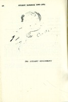 SH_1950-1_pg_46_047.tif
