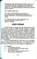 SH_1991-2_pg_16_020.tif
