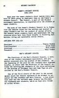 SH_1951-2_pg_28_030.tif