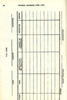 SH_1950-1_pg_44_045.tif