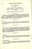 SH_1950-1_pg_48_049.tif