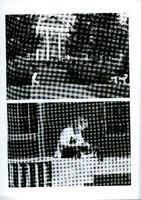 SH_1988-9_pg_iv_005.tif