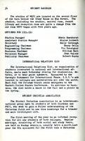 SH_1951-2_pg_34_036.tif