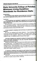 SH_1992-3_pg_46_049.tif