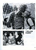 SH_1980-1_pg_25_026.tif
