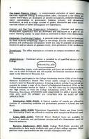 SH_1973-4_pg_8_010.tif