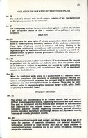 SH_1974-5_pg_47_048.tif