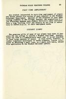 SH_1950-1_pg_23_024.tif