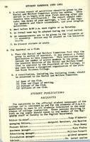 SH_1950-1_pg_76_077.tif