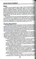 SH_1992-3_pg_42_045.tif