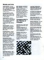SH_1980-1_pg_24_025.tif