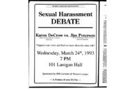 sexual h debate.png