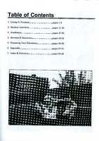 SH_1988-9_pg_iii_004.tif