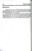SH_1990-1_pg_26_028.tif