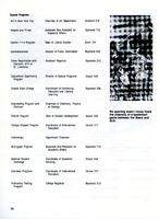 SH_1980-1_pg_30_031.tif