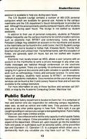SH_1992-3_pg_13_016.tif