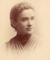 Julia Etta Crane.jpg