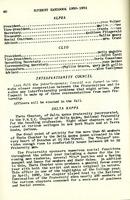 SH_1950-1_pg_80_081.tif