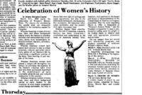 celebration womens hist.png