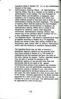 SH_1991-2_pg_79_083.tif