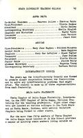 SH_1951-2_pg_49_051.tif