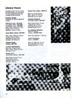 SH_1980-1_pg_10_011.tif