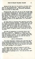 SH_1951-2_pg_11_013.tif