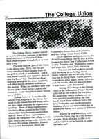 SH_1988-9_pg_14_021.tif