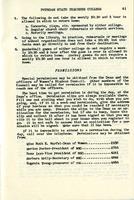 SH_1950-1_pg_41_042.tif