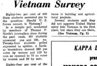 Vietnam Survey 1.png