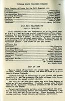 SH_1950-1_pg_81_082.tif