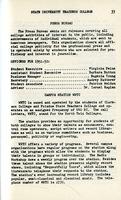 SH_1951-2_pg_33_035.tif