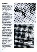 SH_1980-1_pg_22_023.tif