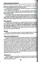 SH_1992-3_pg_40_043.tif