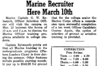 Marine Recruiter Here March 10th 1.png