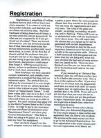 SH_1988-9_pg_29_036.tif