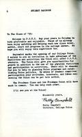 SH_1951-2_pg_6_008.tif