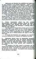 SH_1991-2_pg_63_067.tif