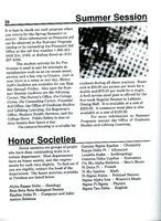 SH_1988-9_pg_38_045.tif