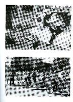 SH_1988-9_pg_39_046.tif