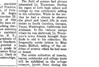College Museum Receives Science Collection of Lt. Donald Timerman 6.png