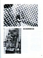 SH_1980-1_pg_3_004.tif