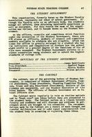 SH_1950-1_pg_47_048.tif