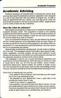 SH_1992-3_pg_15_018.tif