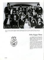 Delta Kappa Theta 1980.jpg