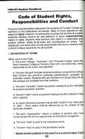 SH_1992-3_pg_60_063.tif