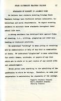 SH_1951-2_pg_17_019.tif