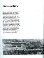 SH_1981-2_pg_4_005.tif