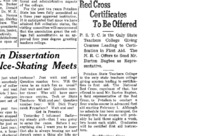 Red Cross Certificates To Be Offered 1.png