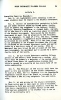 SH_1951-2_pg_61_063.tif